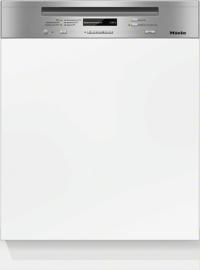 G6410.jpg