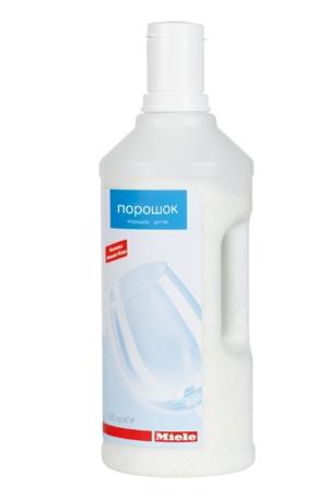 Miele Порошок для мытья посуды в ПММ 21995507EU4 (1,4 кг)