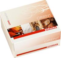 Orient.jpg