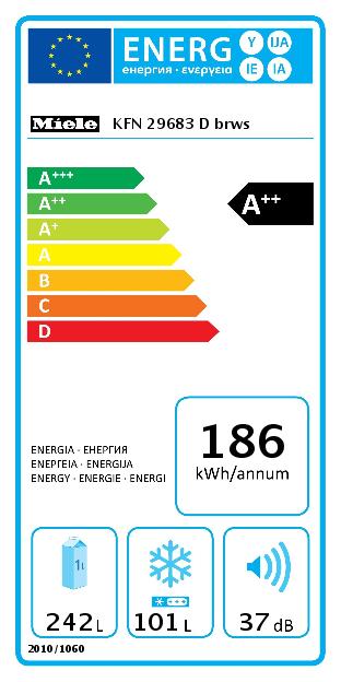 100124613-EU-00_10365130.4002515694725.EU01.Energylabel