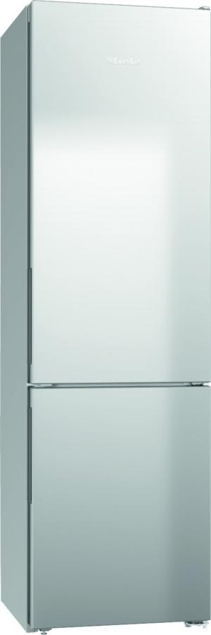 Холодильник-морозильник KFN29032D edo