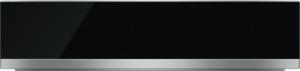Вакууматор EVS6214 EDST/CLST сталь CleanSteel