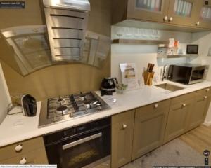 miele miele miele kitchenaid kff flos asa. Black Bedroom Furniture Sets. Home Design Ideas