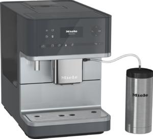 CM6350 графитовый серый GRGR