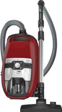 Miele SKRR3 Blizzard CX1 Red