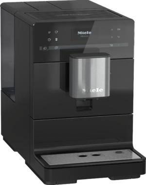 Кофемашина CM5300 черный обсидиан OBSW