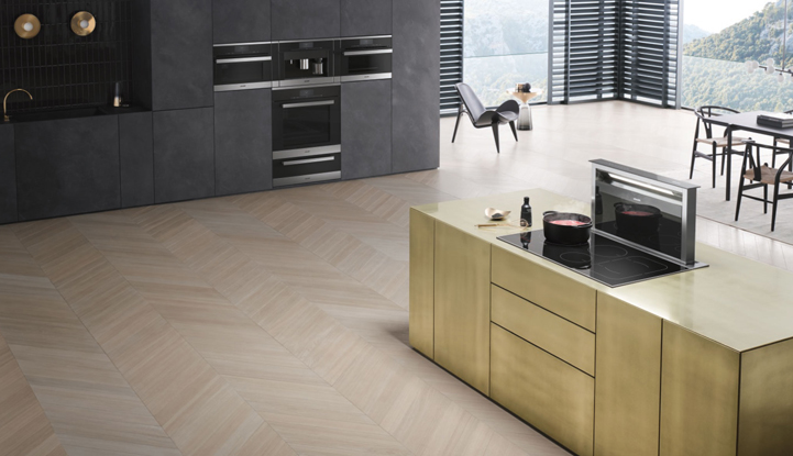 2018_local_kitchen_New-style-news-special-offer_721x415