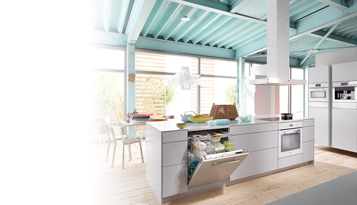 LC_Kitchen_New_Style_News_Special_Offer_721x415