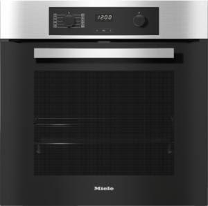 H2265-1BP