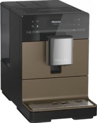 CM5500 BRPF